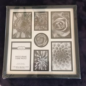 Other - NWT photo frame